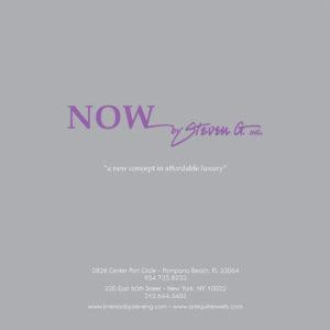 NOW_Catalog-11