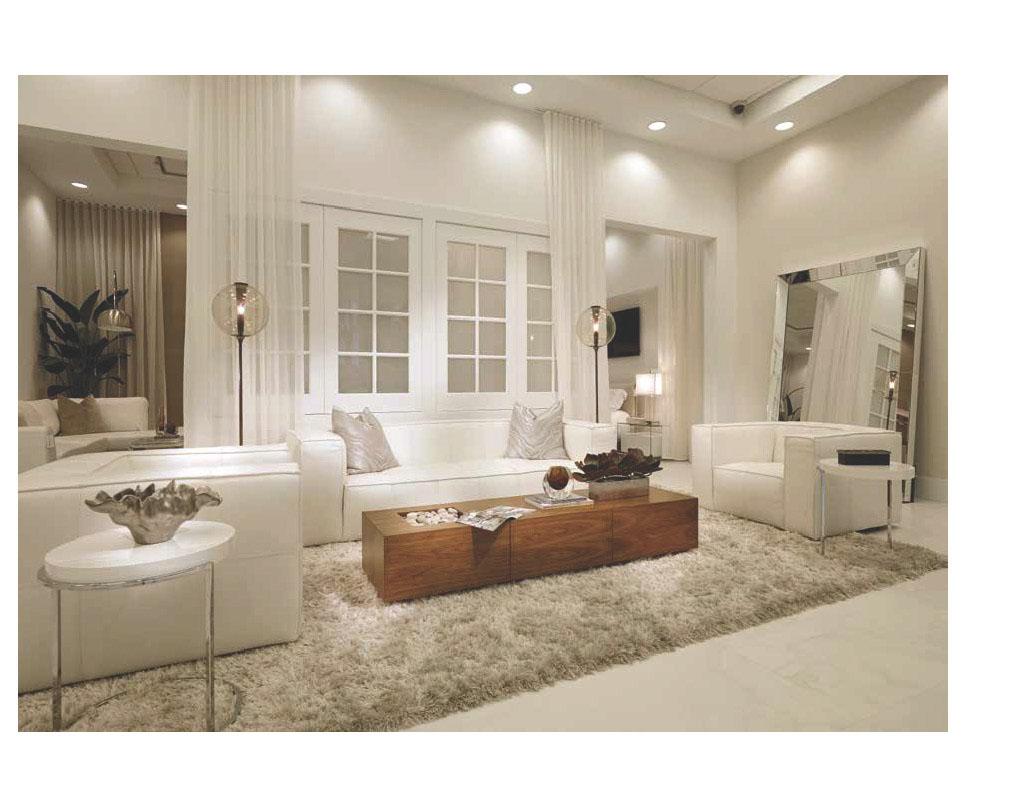Our Interior Design Showroom Catalog