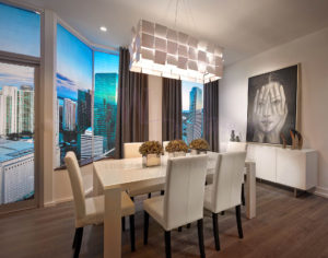 CENTRO_Apt-A_Dining 1_new