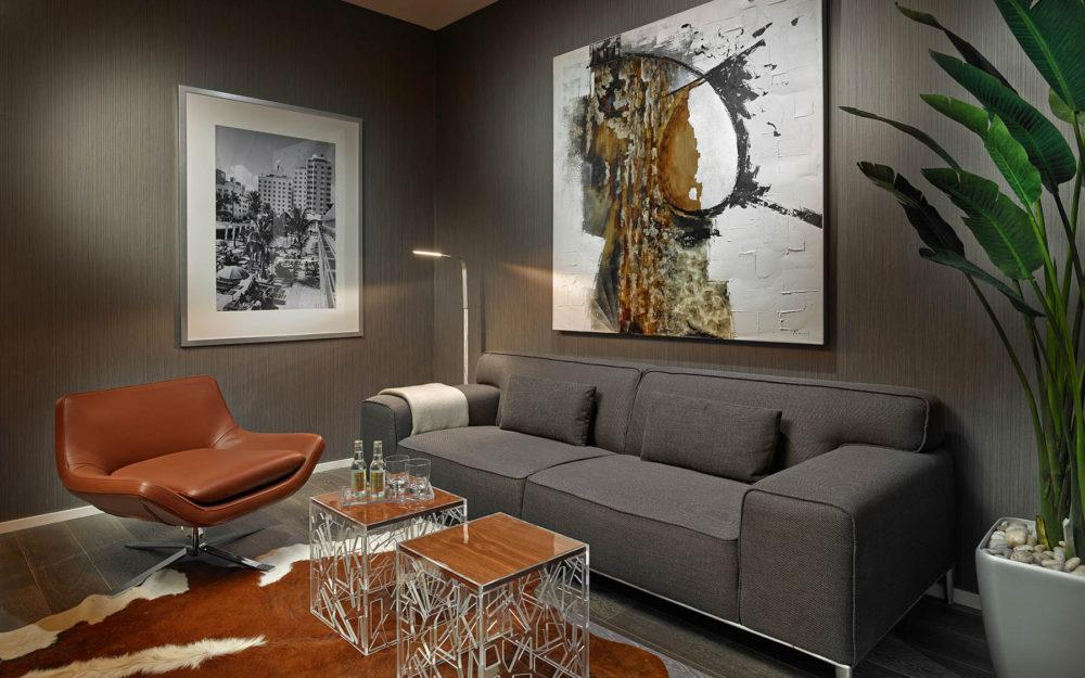 CENTRO, Now by Steven G, interior design firm in Miami, FL